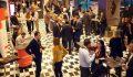 Uzakrota Travel Summit'te 5. tur konuşmacıları belli oldu