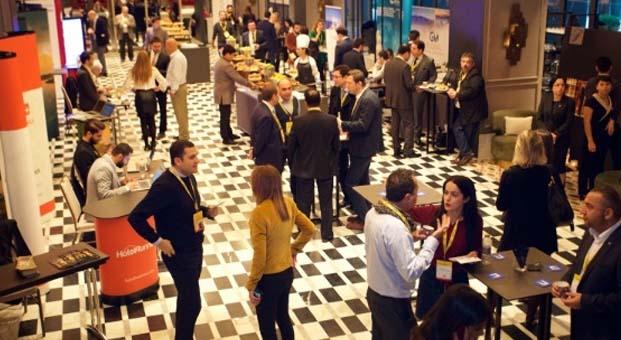 Uzakrota Travel Summit 2017 farkını gösterdi