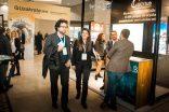 Uzakrota Travel Summit turizm sektöründen yine tam not aldı