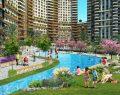 Ankaralılar Vadi'yi en güzel yerinden izleyecek