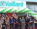 Vaillant 3 yeni bayisiyle Keşanlılara hizmet götürecek