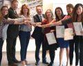 Vaillant Group Türkiye, 8 Mart'ta düzenlediği panelle Sürdürülebilirlik Ödülü'ne layık bulundu