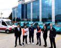 Vaillant, Satış Sonrası Hizmetler ekibine Medline işbirliği ile 7/24 sağlık hizmeti sunuyor