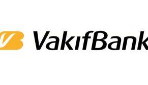VakıfBank'tan kiracıya da ev sahibine de özel hizmet