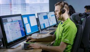 Valmet, endüstriyel internet ekosistemini Kemira ortaklığı ile genişletiyor