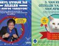 Van AVM'de heyecanlı bahar etkinlikleri