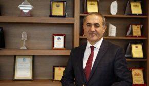 Marmara Yapı'dan üniversite öğrencilerine burs müjdesi