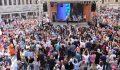 100 TL'ye milyonluk ev Venezia Mega Outlet'e alışverişi rekor kırdırdı