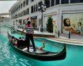 Venezia Mega Outlet'ten çocuklara davet