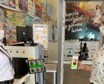 Venezia Mega Outlet, AVM yönetimini dijitale taşıdı