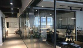 Venezia ofislerde yıl sonuna özel fırsat