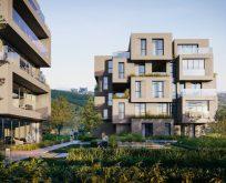 'Verra Suites Beykoz'da lansman fırsatları devam ediyor
