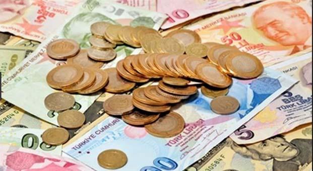 Emlak vergisine yüzde 7.25 zam