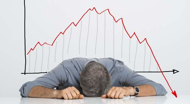 Veri ihlalleri hisse değerini düşürüyor