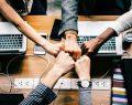 C Jenerasyonu: Veri merkezlerinin gerçek müşterileri