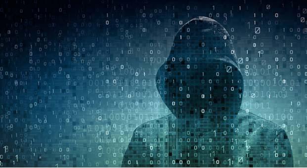 2018'in ilk 6 ayında 4.5 milyar veri sızdırıldı