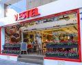 Ingenico Yazarkasalar Vestel Mağazalarında da satılacak