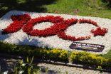 Viaport Asia'dan 19 Mayıs'a özel görkemli anma