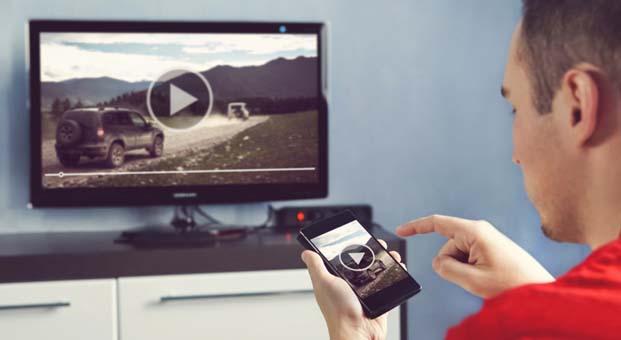 Doğru video pazarlaması için6 öneri