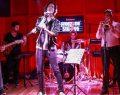 Vodafone gençleri müzikle buluşturuyor
