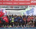 Vodafone 14. İstanbul Yarı Maratonu avantajlı kayıt döneminde son 3 gün