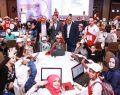 Türkiye Vodafone Vakfı Suriyeli çocuklara kodlama öğretiyor