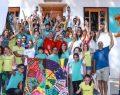 Vodafone 'Düşler Akademisi' ile 9 yılda 19 bin gönüllüye ulaştı
