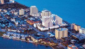 Miami'de W Residence yerli yatırımcının ilgi odağı oldu