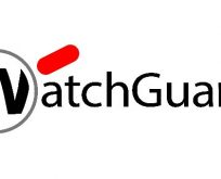 WatchGuard yapay zeka tabanlı antivirüs motoru IntelligentAV'ı piyasaya sürdü