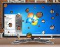 Kaspersky Lab yeni bir Windows sıfır gün açığı daha tespit etti