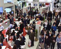 Enerji, elektrik ve elektronik sektörleri WIN EURASIA'da buluşacak