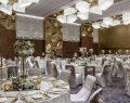 Düğünlerde modern ihtişamWish More Hotel Istanbul'da