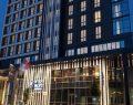 Misafirler Wish More Hotel Istanbul'dan vazgeçmiyor