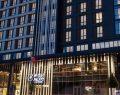Wish More Hotel Istanbul bir yılda iş dünyasının çekim merkezi oldu