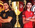 Wolfteam Türkiye Kupası 2017'de Büyük Final heyecanı başlıyor