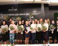 Workinton'dan girişimci kadınlara fırsat