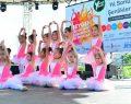 Kültür – Sanat, Okulları'na muhteşem final