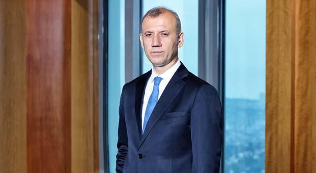 İş Bankası, Rusya'nın ulusal ödeme sistemiMir'i kabule başladı