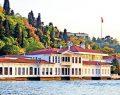 İstanbul Boğazındaki 660 yalı 17 milyar dolar