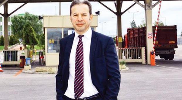 Emre Gürcan: Yalıtımda sağlık öne çıkıyor