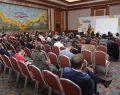 Turizmciler, Rus turistlere Yandex'in teknolojileriyle erişecek
