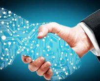 Geleceği inşa eden teknoloji yapay zeka