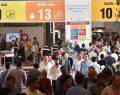 40. Yapı Fuarı TurkeyBuild İstanbul 23 Mayıs'ta açılıyor
