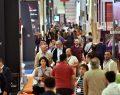 41. Yapı Fuarı – Turkeybuild İstanbul8-12 Mayıs tarihlerinde kapılarını açıyor