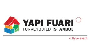 43. Yapı Fuarı – Turkeybuild İstanbul,9. Uluslararası İnşaatta Kalite Zirvesi'ni 'Pazar Geliştirme Sponsorluğu' ile destekliyor