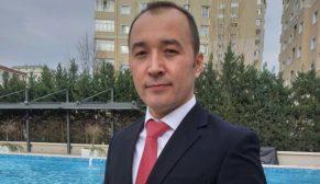 ÇATIDER'den Türkiye genelinde etkili olan fırtınalarla ilgili uyarı