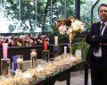 Sinoz Dermo Kozmetik'ten 10. yıla özel lansman