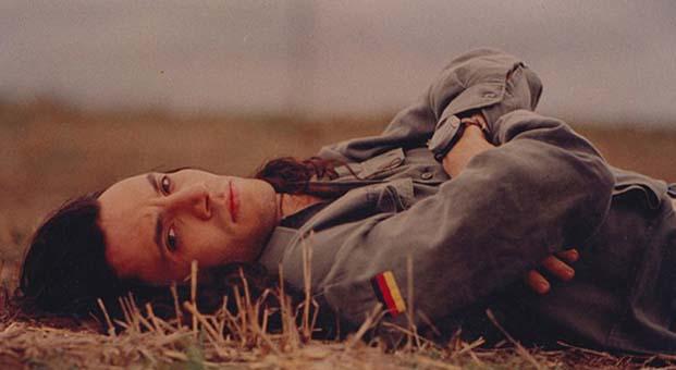 Yavut Çetin uniqistanbul Açık Hava Film Festivali'nde anılıyor
