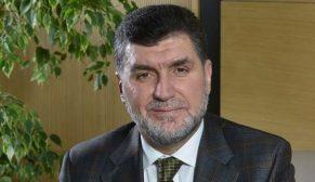 Ertuğrul Yavuz Pala: Devlet desteğinin devam etmesi önemli