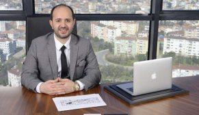 Yavuz Gülhan: Rakamlar, sektörün desteğe ihtiyacı olduğunu gösteriyor